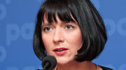 PISF zmienił oblicze polskiej kinematografii
