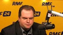 Piskorski: Wykonawca i władze stolicy spartaczyły budowę metra