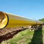 PISM: Gazowy korytarz Północ-Południe może być geopolitycznym przełomem