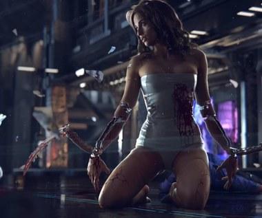 Pismo od syndyka zamiast Cyberpunk 2077? CD Projekt uspokaja