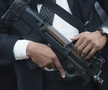 Pistolet FN P90 - najbardziej irytująca broń graczy CS:GO?