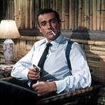 """Pistolet Jamesa Bonda z filmu """"Doktor No"""" sprzedany! Ile kosztował?"""