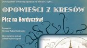 Pisz na Berdyczów!