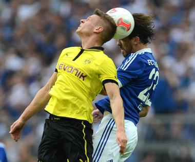 Piszczek: Porażka z Schalke szczególnie boli