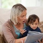 PIT Last Minute: ulga dla samotnych rodziców mniej dostępna