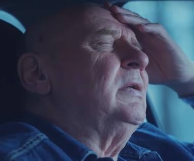 """Pitbull"": Patryk Vega wraca do korzeni [zwiastun]"