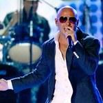 Pitbull w obronie Jaya-Z i Beyonce
