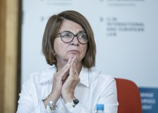 Pitera: Śledztwo prokuratury w sprawie KNF nie wystarczy