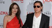 Pitt i Jolie jednak wezmą ślub?