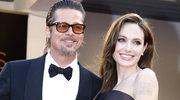 Pitt i Jolie planują ślub