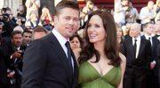 Pitt i Jolie: Tatuaż z okazji zaręczyn
