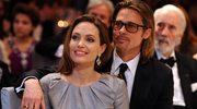 Pitt i Jolie: Wspólny film i... ślub!