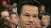 Pitt i Wahlberg braćmi?