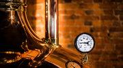 Piwa regionalne są coraz popularniejsze