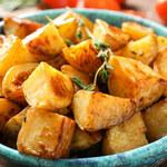 Piwne ziemniaki
