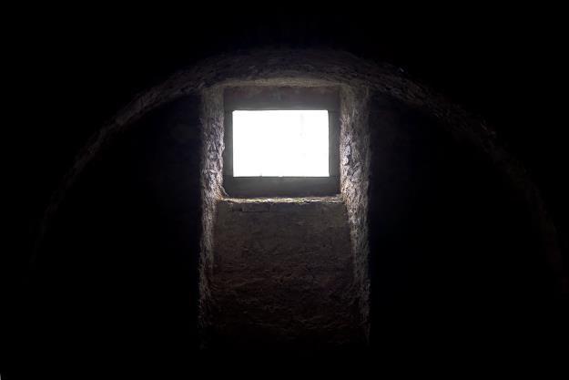 Piwnica zdjęcie ilustracyjne /©123RF/PICSEL