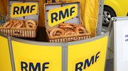 Piwniczna-Zdrój będzie Twoim Miastem w Faktach RMF FM!