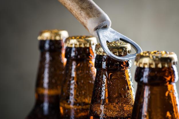 Piwo będzie tańsze niż w trakcie mistrzostw świata w Brazylii /©123RF/PICSEL