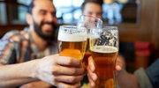 Piwo bezalkoholowe może być niebezpieczne dla zdrowia