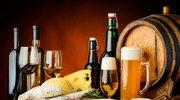 Piwo jak wino. Kuchenna rewolucja