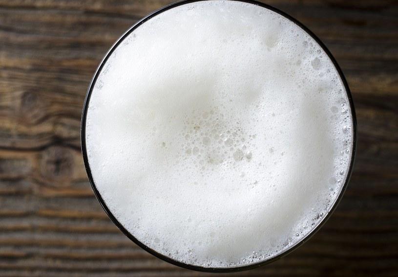 Piwo ma swoich przeciwników i zwolenników /123RF/PICSEL