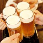 Piwo największym wygranym podczas pandemii