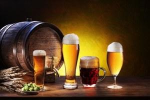 Piwo pomoże pokonać raka?