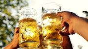 Piwo regionalne - nigdzie nie robi się go tak jak w Warmii