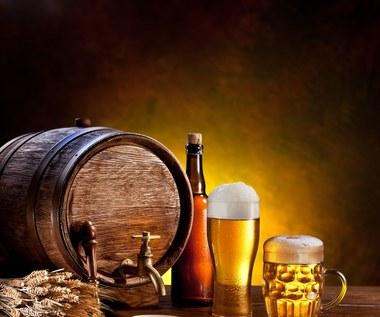 Piwo: Właściwości i zaskakujące zastosowania