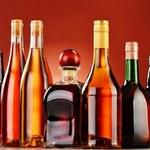 Piwo, wódka, whisky - to ulubione alkohole Polaków