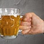 Piwo za złotówkę, część 4.