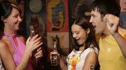 Piwo zamiast goździków? Zaimponuj wybrance w Dzień Kobiet!
