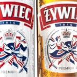 Piwo Żywiec w nowej odsłonie