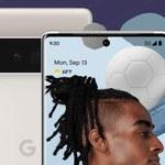 Pixel 6 Pro już oficjalnie. To prawdziwa rewolucja i hit sprzedażowy [WIDEO]