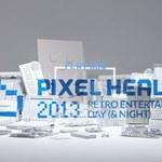 Pixel Heaven 2013: Zapowiedź nowej gry twórcy Alone in the Dark