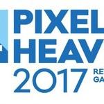 Pixel Heaven 2017 – święto gier niezależnych i fanów retro-rozrywki startuje po raz piąty