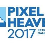 Pixel Heaven: Już 27 maja poznamy najbardziej zasłużonych polskich twórców gier wideo