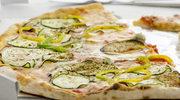 Pizza cukiniowa