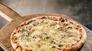 Pizza - fast food nie tylko smaczny, ale i zdrowy