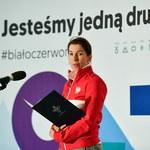 Pjongczang 2018. Bachleda-Curuś przed swoimi ostatnimi igrzyskami
