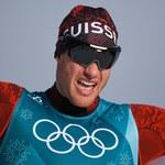 Pjongczang 2018. Dario Cologna mistrzem olimpijskim na 15 km