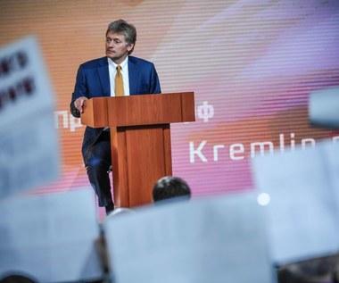 Pjongczang 2018. Kreml: Praw rosyjskich sportowców należy nadal bronić