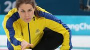Pjongczang 2018. Pierwsza porażka Szwedek w curlingu