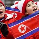 Pjongczang 2018. Rekordowy budżet Korei Południowej na wizyty gości z Północy