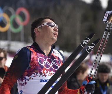 Pjongczang 2018. Rosja odzyska co najmniej dziewięć medali igrzysk w Soczi