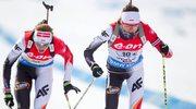 Pjongczang 2018. W czwartek ostatnia szansa biathlonistek, polskie ćwierćfinały w short tracku