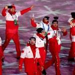 Pjongczang 2018. Zimowe igrzyska przeszły do historii. Pekin już czeka