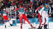Pjongczang: Kowalczyk bez medalu. Mistrzynią olimpijską Charlotte Kalla