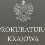 PK chce postępowania dyscyplinarnego wobec prokurator, która wszczęła śledztwo ws. wyborów