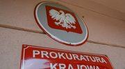 """PK powoła zespół prokuratorów w sprawie """"piramidy"""" Horcus Investment Group"""